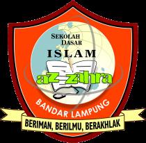 Logo SD Islam [1]